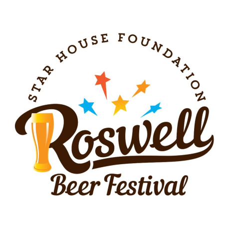 Roswell Beer