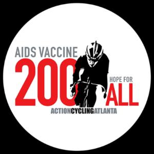 Aids Vaccine
