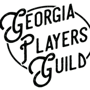 Georgia Players