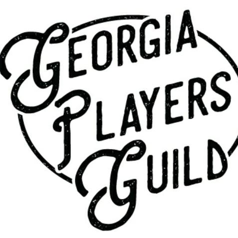 Georgia Players