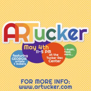 artucker