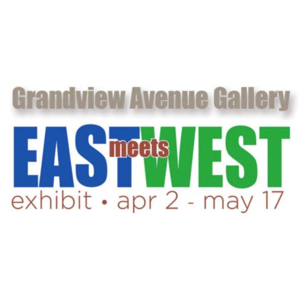 east meets