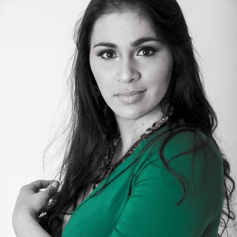 Fernanda Noronha