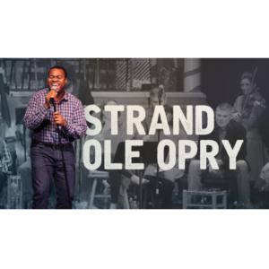 Ole Opry