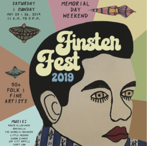 Finster Fest