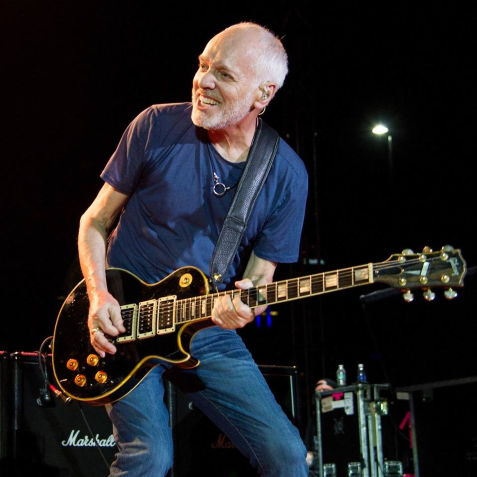 peter frampton finale the farewell tour atlanta planit. Black Bedroom Furniture Sets. Home Design Ideas