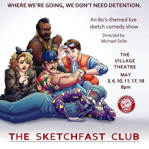 Sketchfast