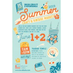 Summer Indie
