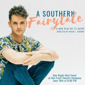 Southern Fairytale