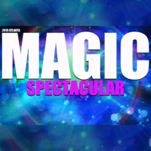 Atlanta Magic Spectacular