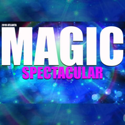 Atlanta Magic Spectacular
