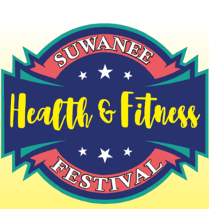 Suwanee Health