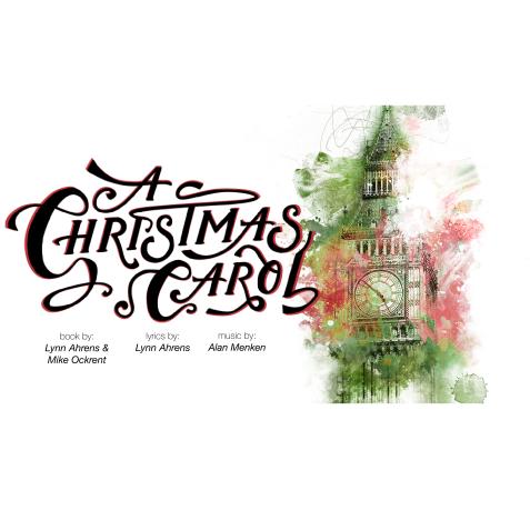 A Christmas Carol Atlanta 2019 A Christmas Carol 2019 | Atlanta PlanIt