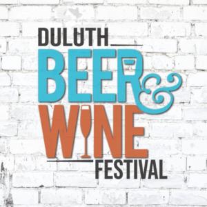Duluth Beer