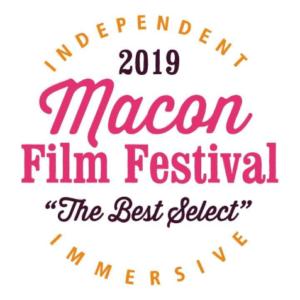 Macon Film