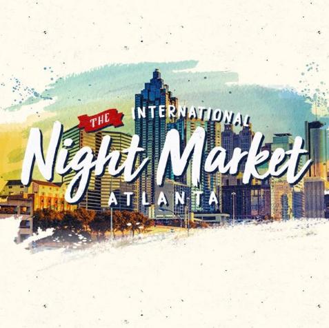 Atlanta International