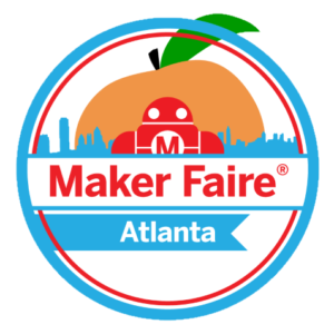 Maker Faire Atlanta