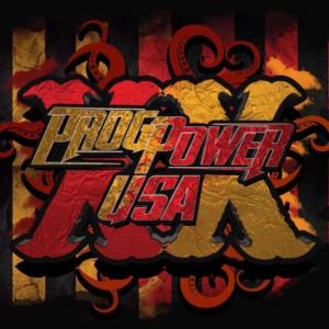 ProgPower