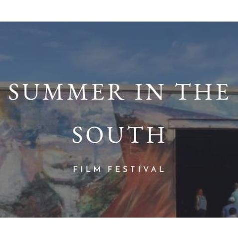 south film