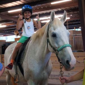 HorseFest