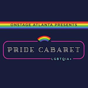 Pride Cabaret