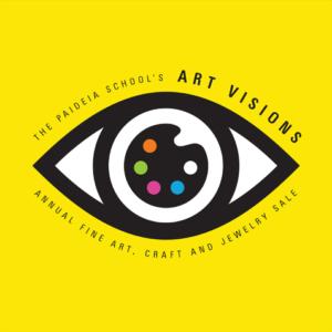 Art Visions