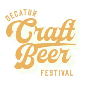 Decatur Craft