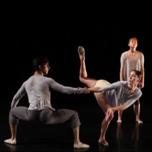 Emory Dance