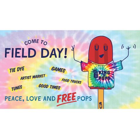 pops field