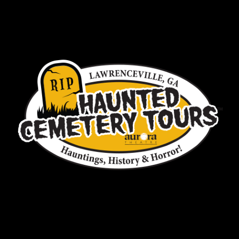 Lawrenceville Haunted