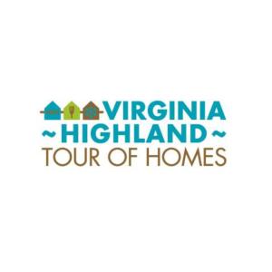 Virginia-Highland Tour
