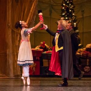 Gwinnett Ballet