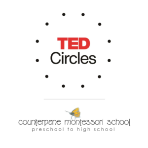 TEDCircles
