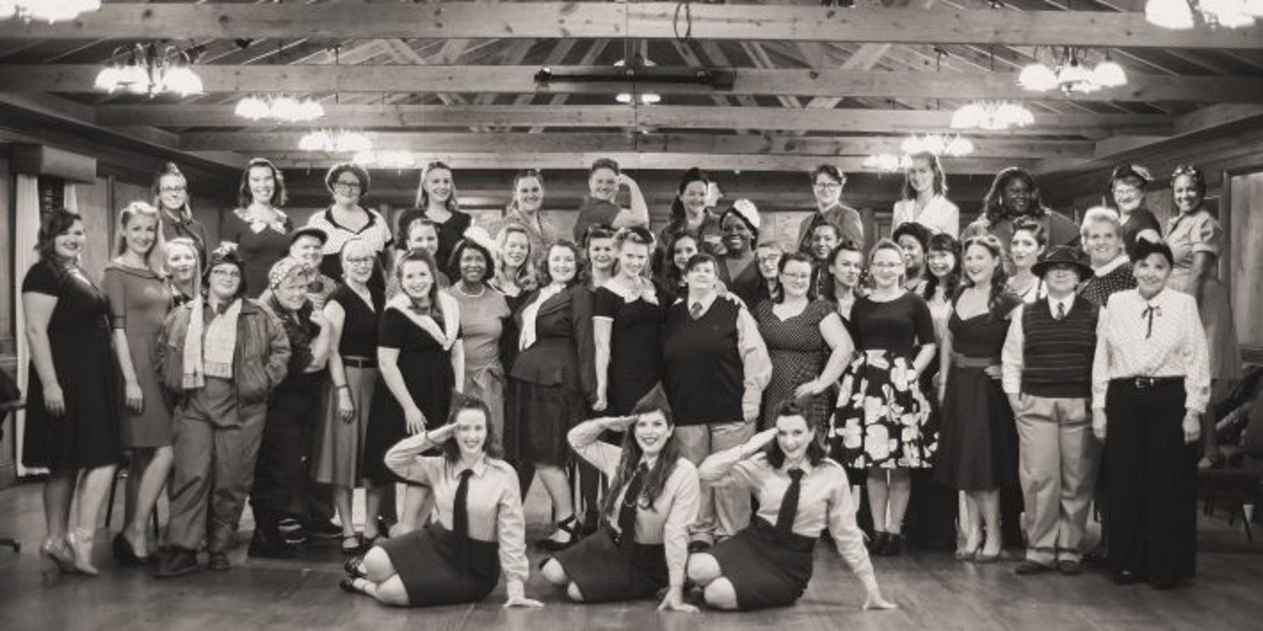 Atlanta Women's Chorus