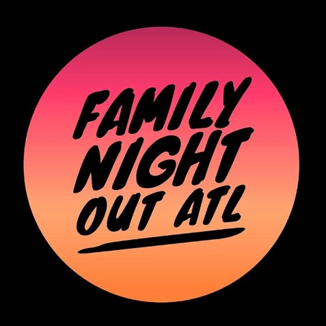 Family Night Out Atl