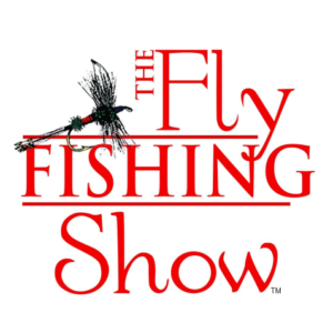 Fly Fishing Show