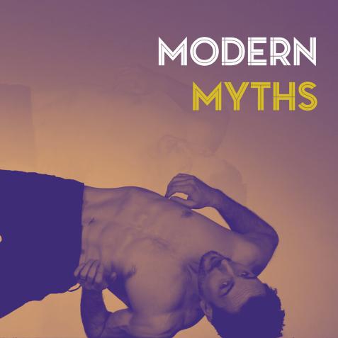 Modern Myths