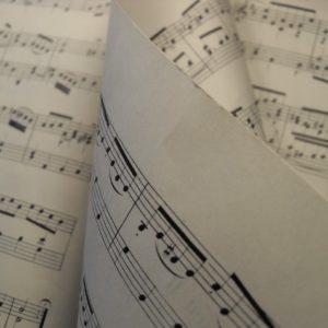 DeKalb Symphony Orchestra
