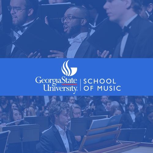 University Orchestra