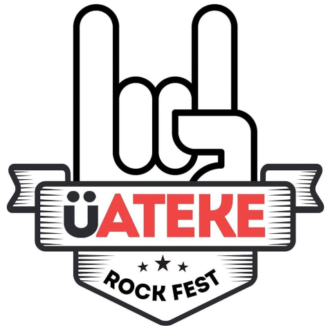 Uateke Rock Fest