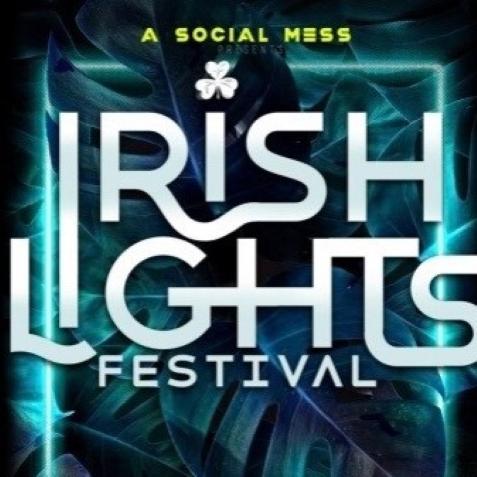 Irish Lights